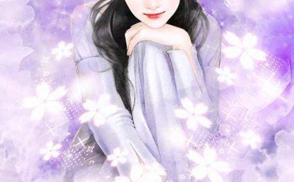 最新章节《你给的爱如烈酒封喉》小说角色傅寻,徐希允 全文章节免费在线阅读