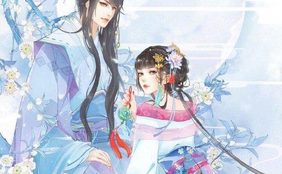 《厉王的替嫁王妃》厉王慕容灵沈云柔小说全文免费阅读