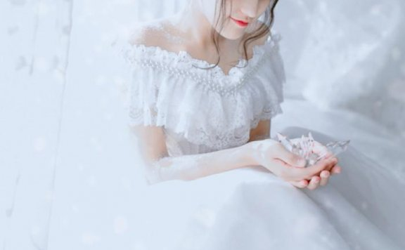 傅少钦沈湘小说免费全文阅读_《傅少的冷情娇妻》全文免费阅读无广告