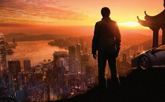 小说《一世枭龙》青海长云著,角色是江志浩,钟佳薇最新章节免费阅读