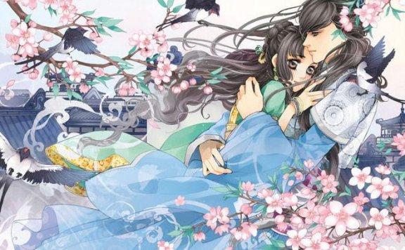 雪凡心夜九觞小说免费阅读_《九皇妃她惊艳了全世界》最新章节阅读
