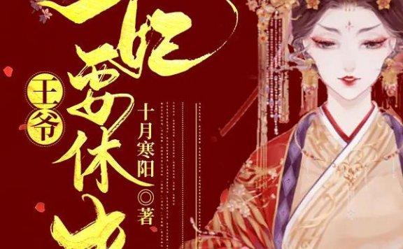 《王爷:王妃要休夫》最新章节 主角是木子兮,冷冷全文免费阅读