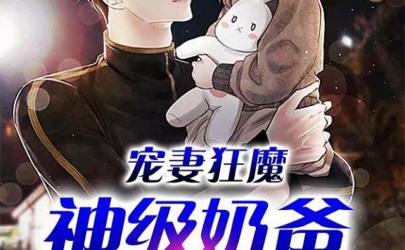 《宠妻狂魔:神级奶爸我最强》最新章节 主角是林辰,丁小雅全文免费阅读
