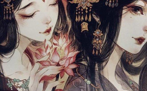 最新章节《九皇妃她惊艳了全世界》小说角色雪凡心,全文章节免费在线阅读