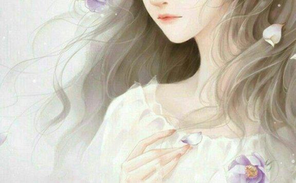 《重生之将门毒后》最新章节_傅修宜,沈妙小说全文免费阅读