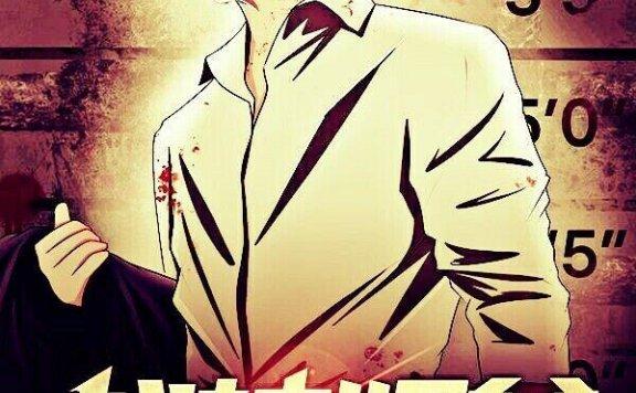 《战神奶爸》最新章节 主角是萧战,京城萧全文免费阅读