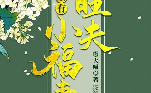 最新章节目录小说《家有旺夫小福妻》主角刘媒婆,林水英全文免费阅读