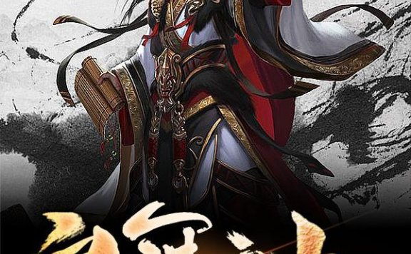 《皇冠之上》最新章节 主角是亚父,小桂子全文免费阅读
