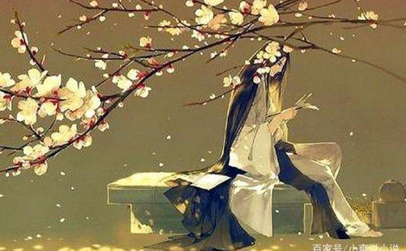 乔连连季云舒小说免费阅读_《我有五个反派儿子》全文免费阅读