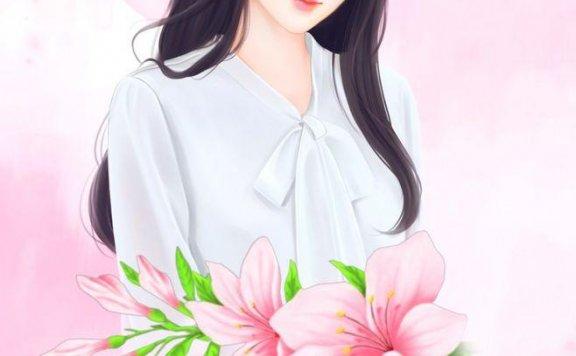 《傅先生隐婚成爱》小说全文免费阅读,傅庭谦,池念最新章节在线阅读