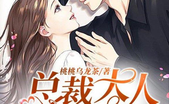 《总裁大人,不可以》最新章节 主角是梁墨辰,乔秧全文免费阅读