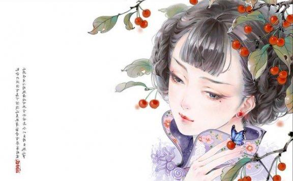 《一品毒妃独步天下》凤倾城君墨寒的小说_全文最新章免费阅读