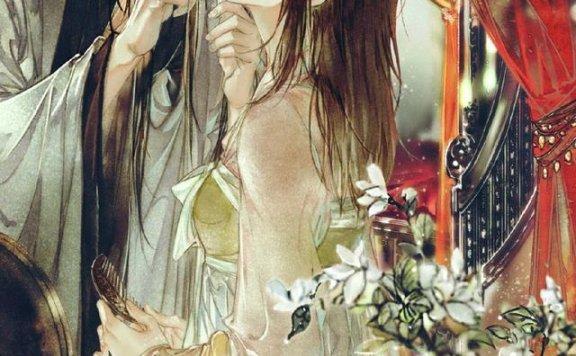 (宇文皓元卿凌抖音短篇)《医妃宠冠天下》六月的小说全文免费阅读