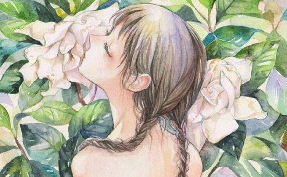 三少钟情小萌妻姜柒秦亦安小说,姜柒和秦亦安小说免费阅读全文