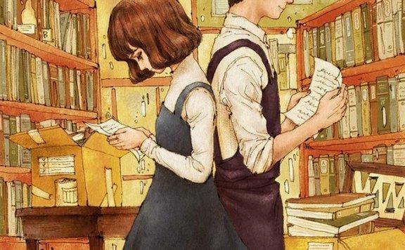 《左先生宠妻百分百》小说最新章节_乔然左辰夜全本小说免费阅读
